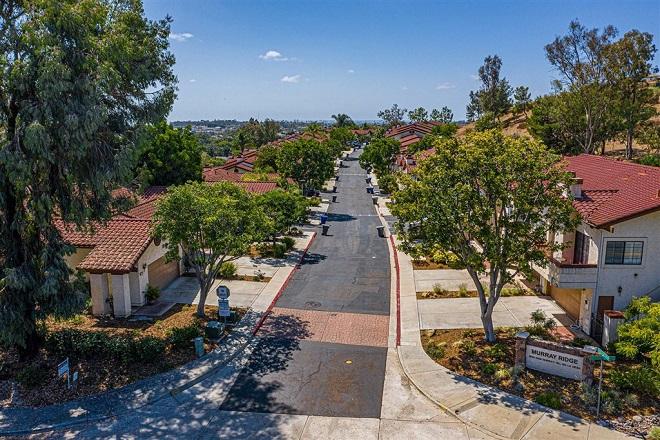6 San Diego Jumbo Mortgage Rate Hacks Revealed (2019 | 2020)