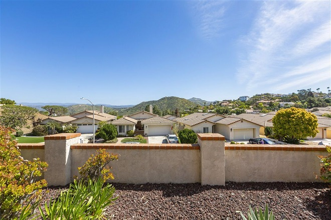 5 Reasons Why Rancho Penasquitos San Diego Is a Great Place to Live in 2019