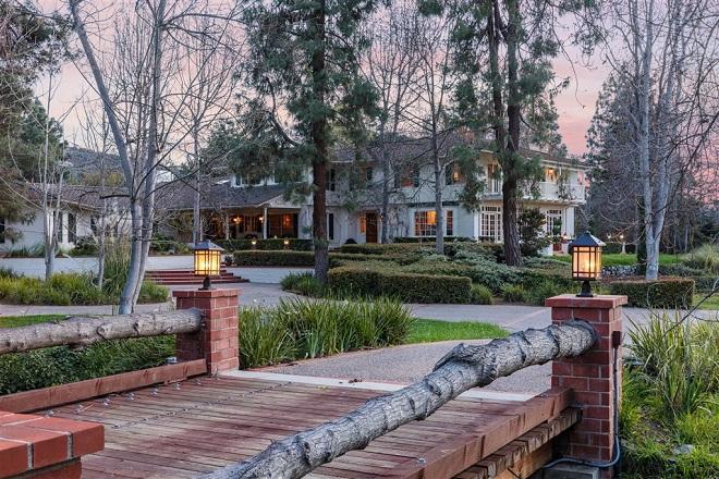 San Diego FHA Streamline Refinance Pros and Cons (2019 | 2020 Update)