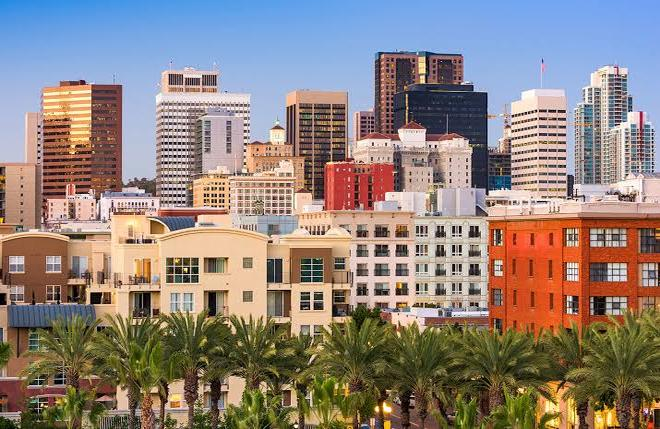 """Exposed: The """"Real"""" San Diego Cost of Living Guide"""