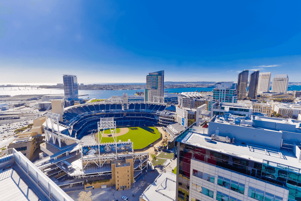 Alta Downtown San Diego CA Real Estate Market Report Bayside Downtown San Diego CA Real Estate Market Report 2018