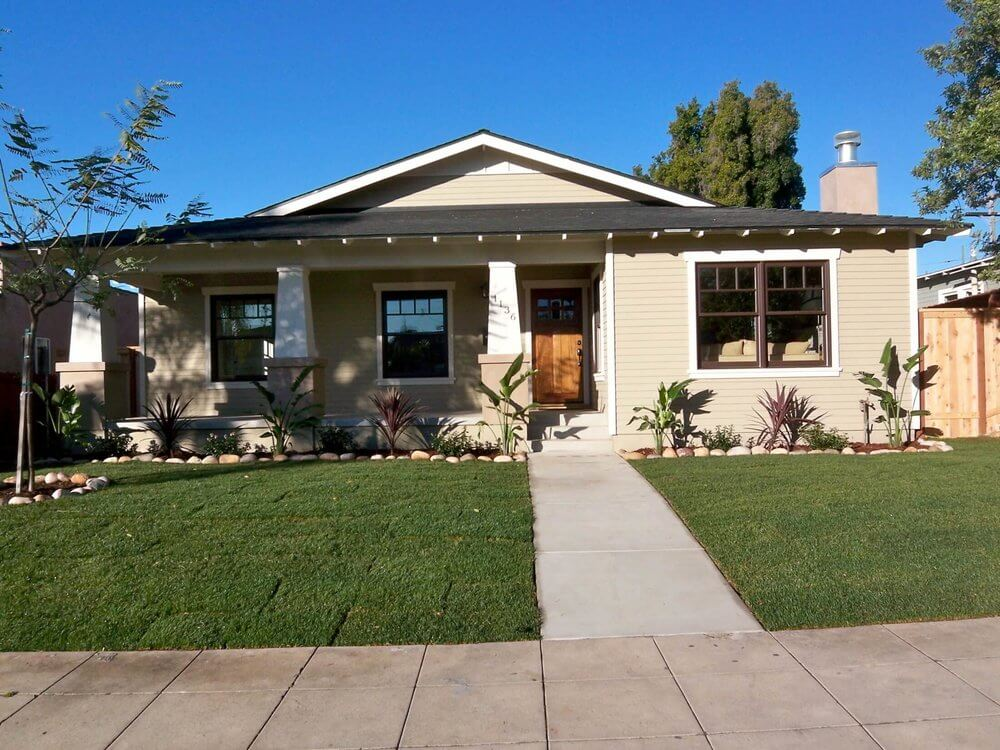 San Carlos San Diego CA Real Estate Market Report 2018