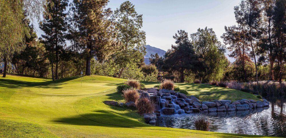 Carmel Mountain Ranch San Diego CA Real Estate Market Report Elfin Forest San Diego CA Real Estate Market Report 2018