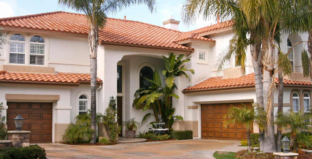 Chula Vista San Diego CA Real Estate Market Report 2018