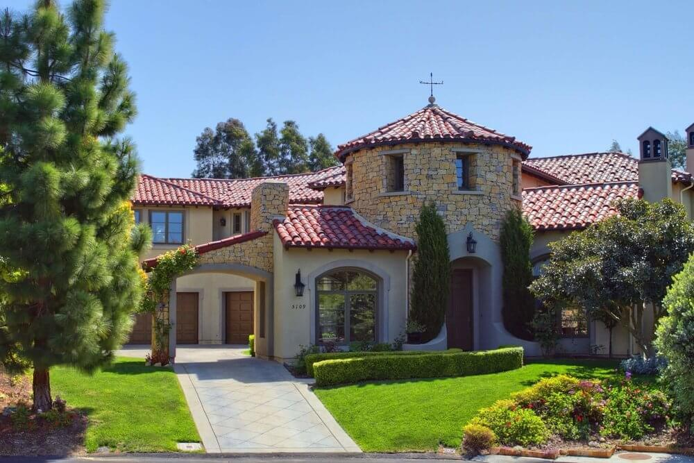 Del Cerro San Diego CA Real Estate Market Report 2018