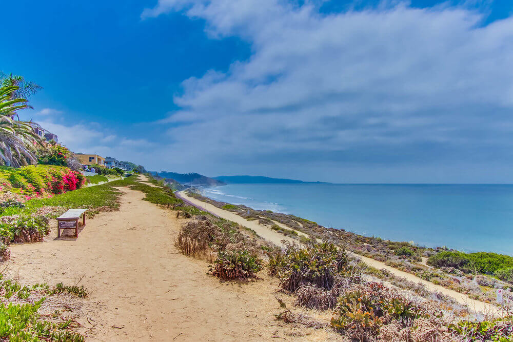 Del Mar San Diego CA Real Estate Market Report 2018