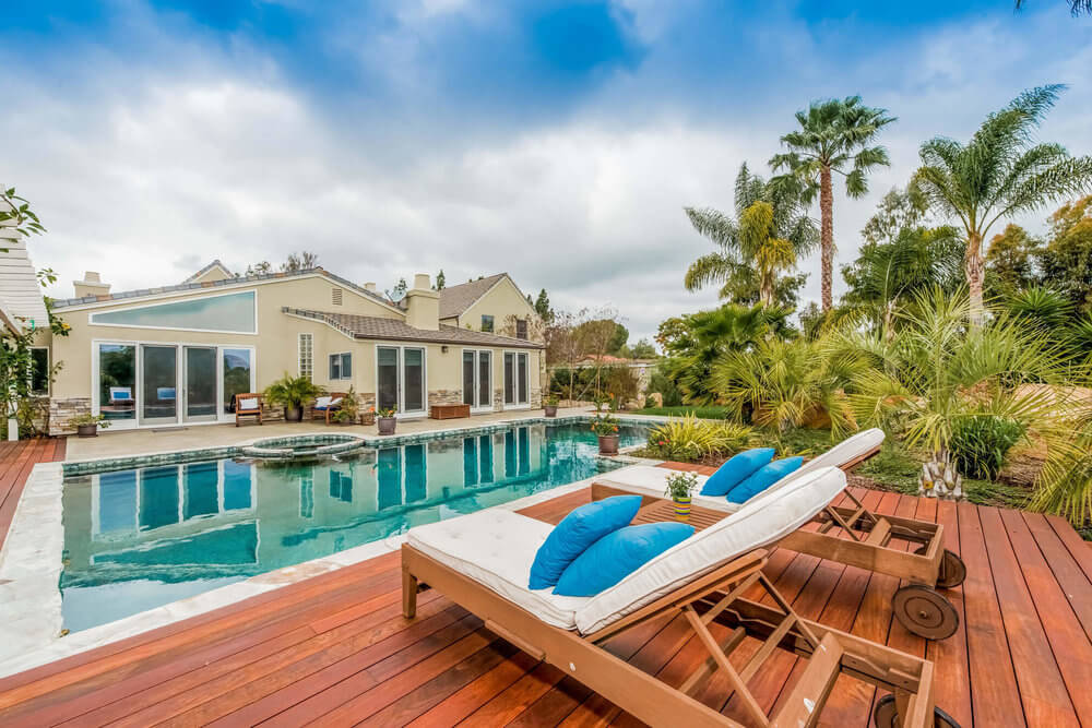 East County San Diego CA Real Estate Market Report San Diego Coastal CA Real Estate Market Report 2018