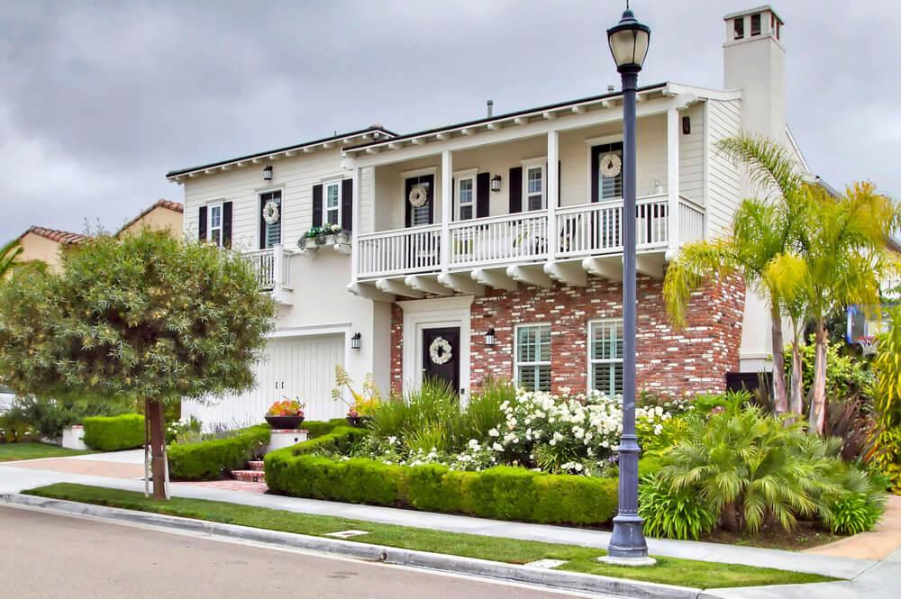 Encanto San Diego CA Real Estate Market Report 2018