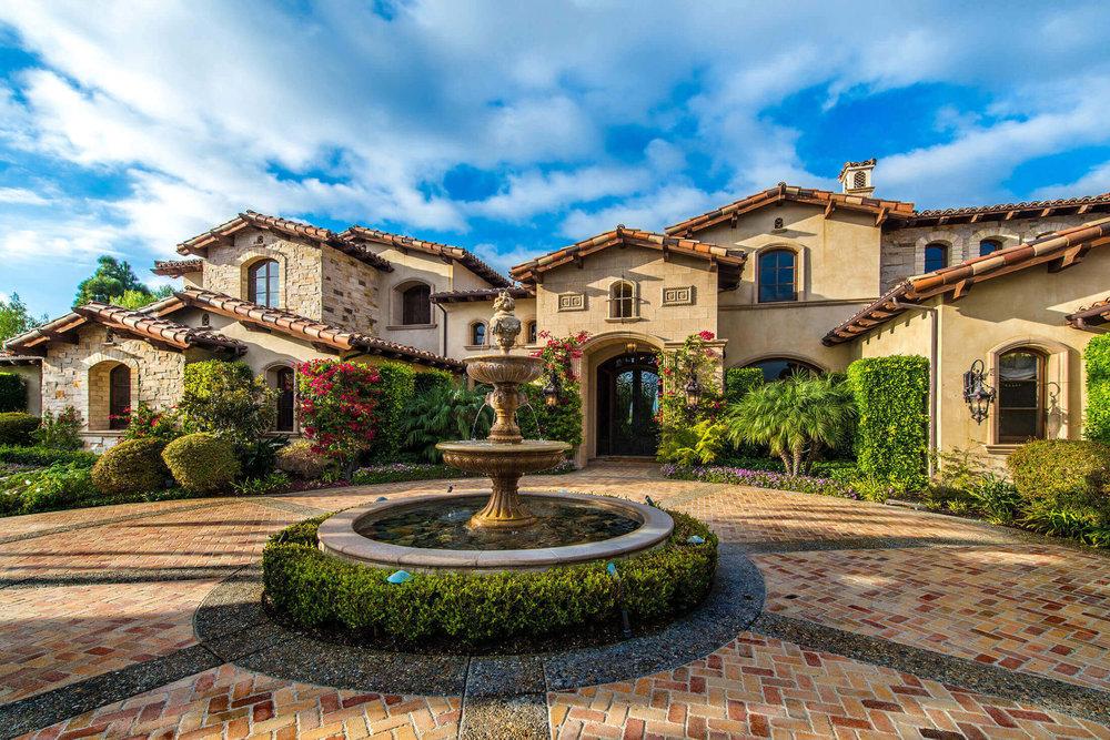Elfin Forest San Diego CA Real Estate Market Report 2018
