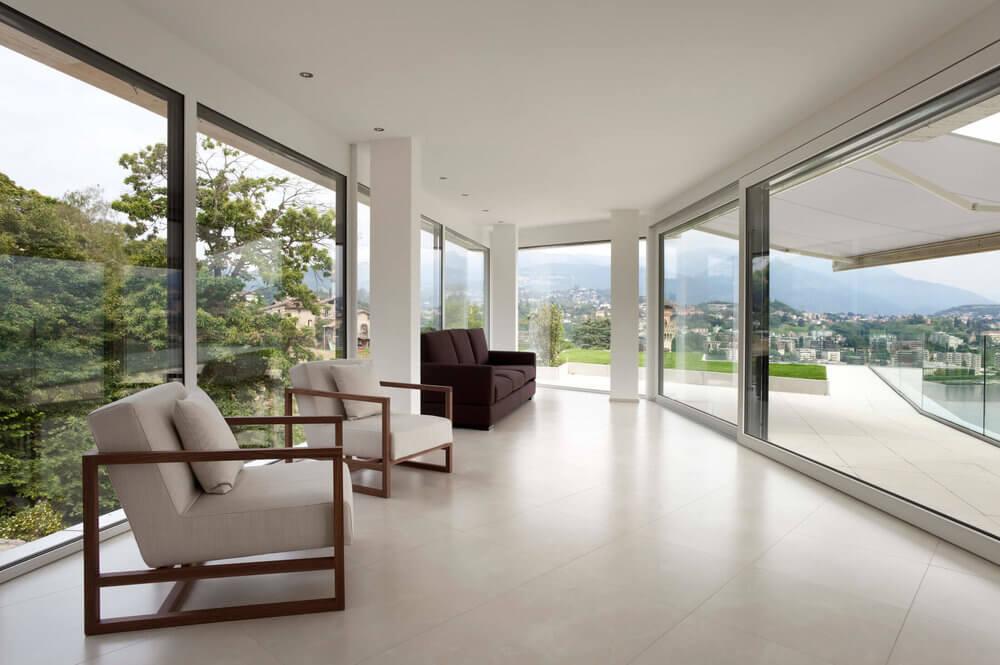 La Mesa San Diego CA Real Estate Market Report 2018