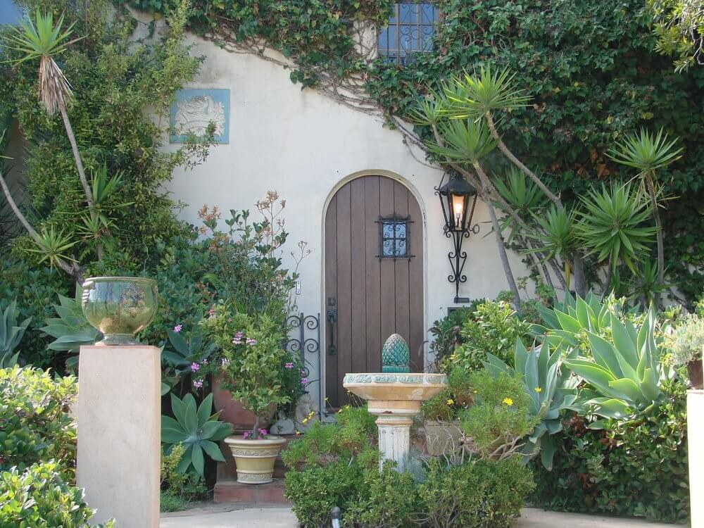 Logan Heights San Diego CA Real Estate Market Report 2018