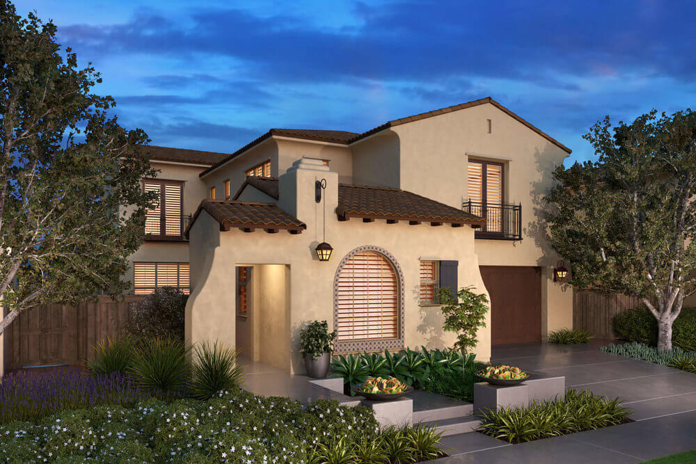 San Marcos San Diego CA Real Estate Market Report 2018