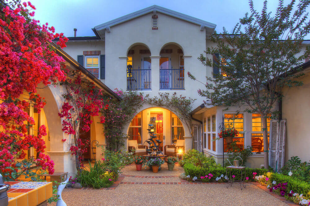 Santaluz San Diego CA Real Estate Market Report 2018