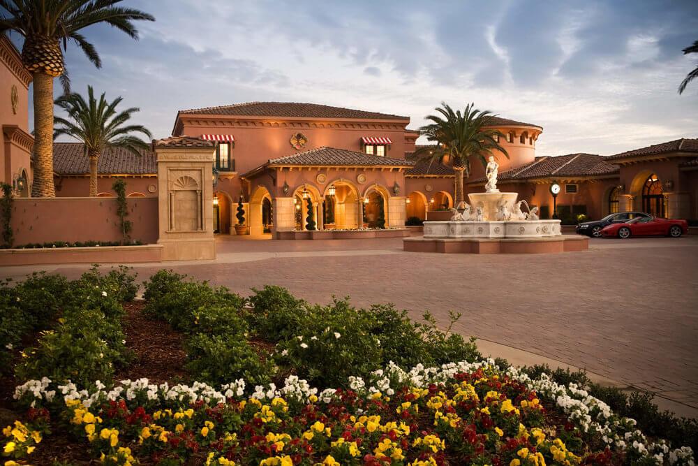 Santee San Diego CA Real Estate Market Report 2018