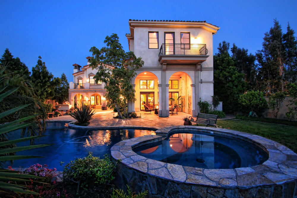 Sorrento Valley San Diego CA Real Estate Market Report 2018