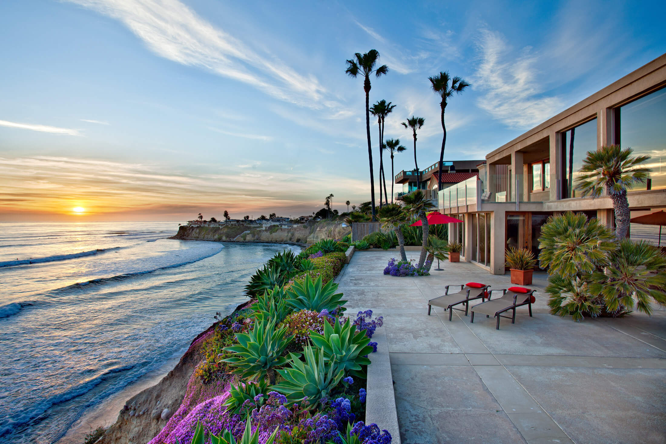 17855 Highway 67 Ramona CA 92065 sandicor180037408 likewise Dark Grey Wallpaper together with Shen Unkhjbyyk additionally Cities Affordable Housing Design Solution Missing Middle likewise San Diego Downtown. on imperial beach homes