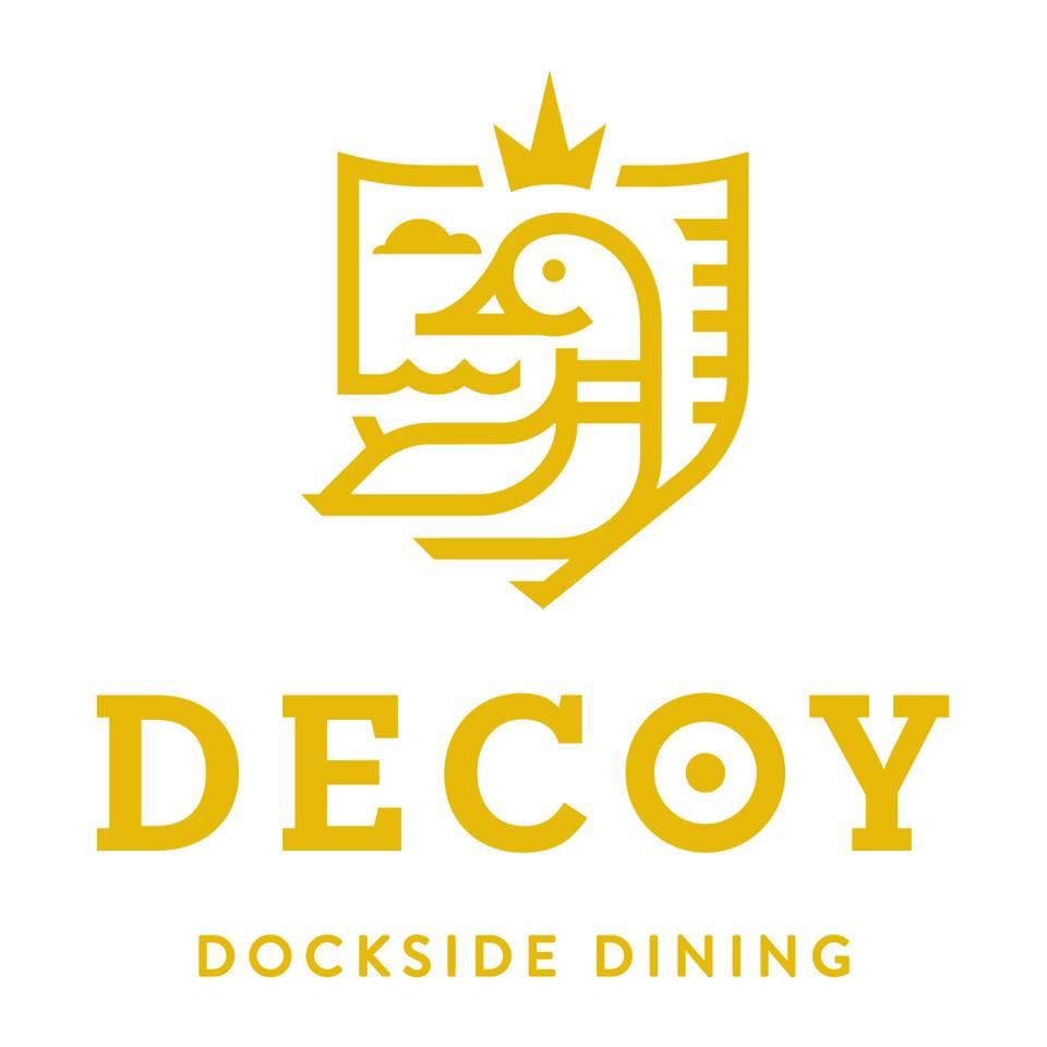 Best Inexpensive Restaurants In San Diego
