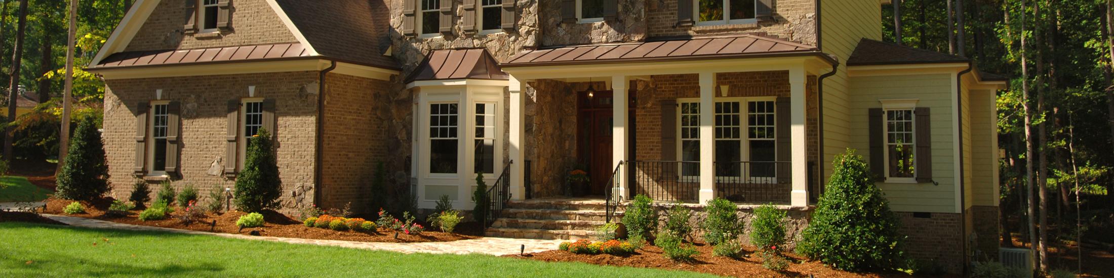 Green Oak Township real estate