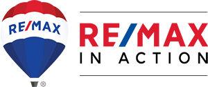 RE/MAX In Action Sandpoint