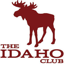Idaho Club Sandpoint, ID
