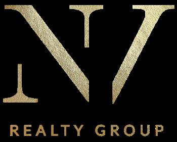 NV Realty Group