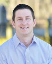 KEVIN SANSBURY | SANSBURY BUTLER PROPERTIES