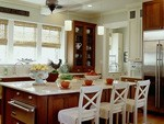 Santa Clarita home buyers