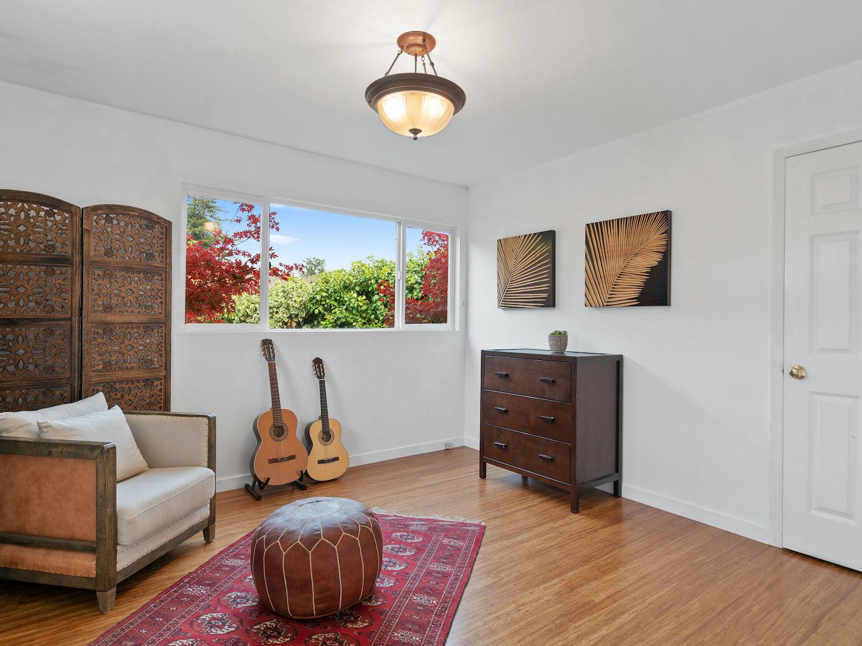 239 ross street santa cruz - room for office