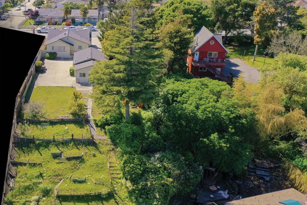 westside properties santa cruz