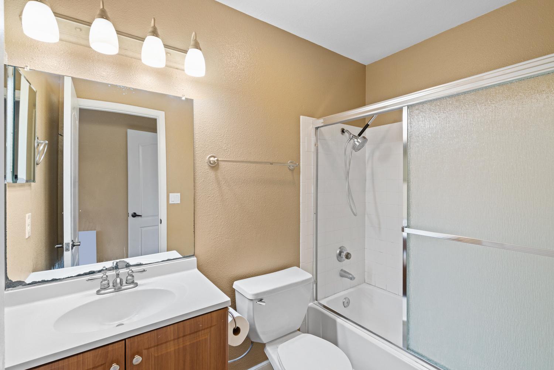 41 grandview street - bedroom