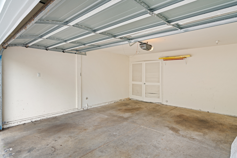 41 grandview street - 2 car garage