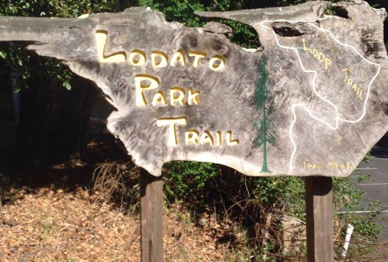 lodato state park