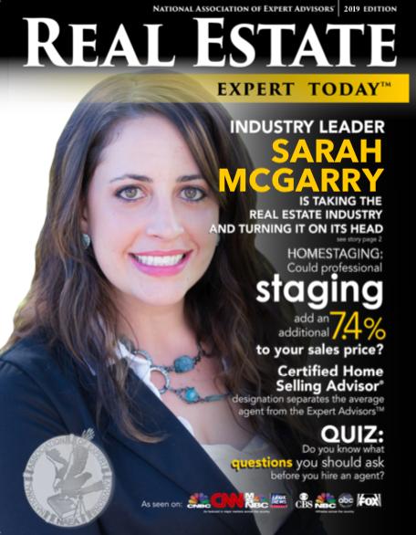 SM Mag Cover