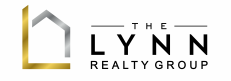 The Lynn Realty Group of Sarasota & Manatee
