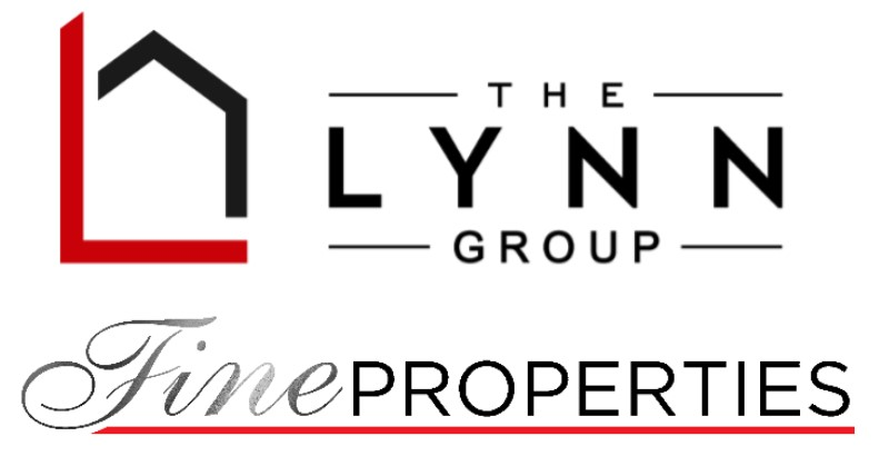 The Lynn Group of Sarasota & Manatee