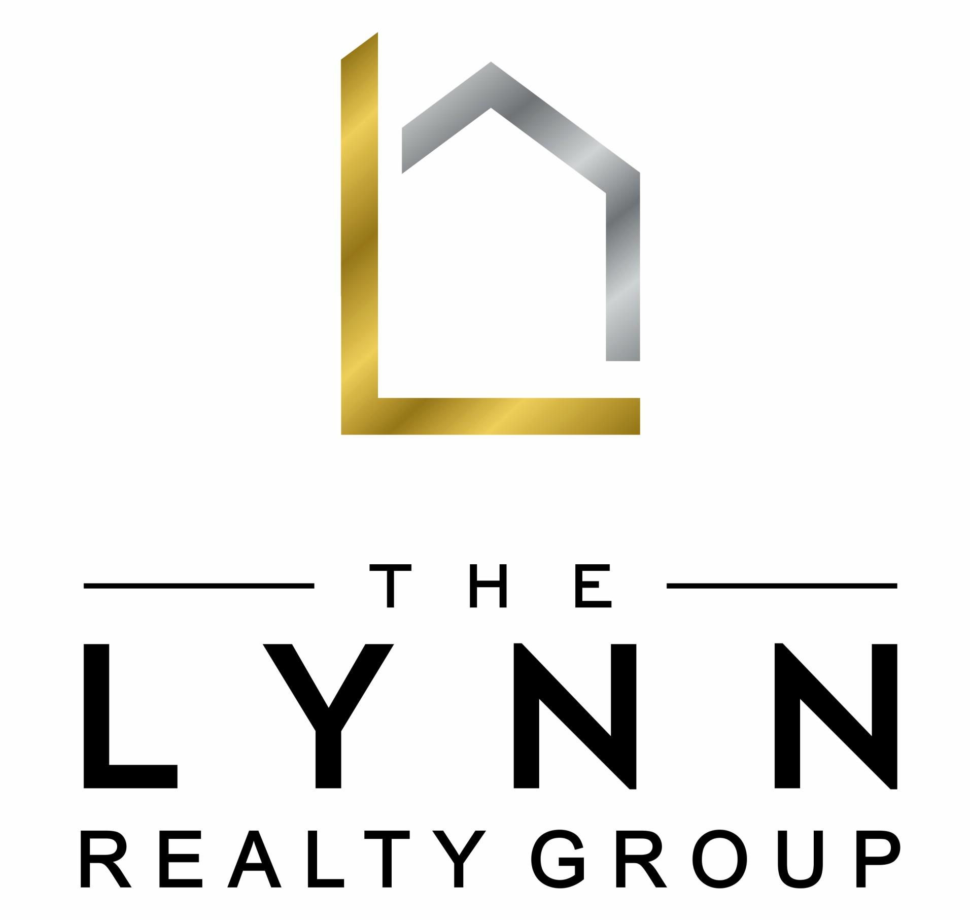 The Lynn Realty Group of Sarasota & Manatee
