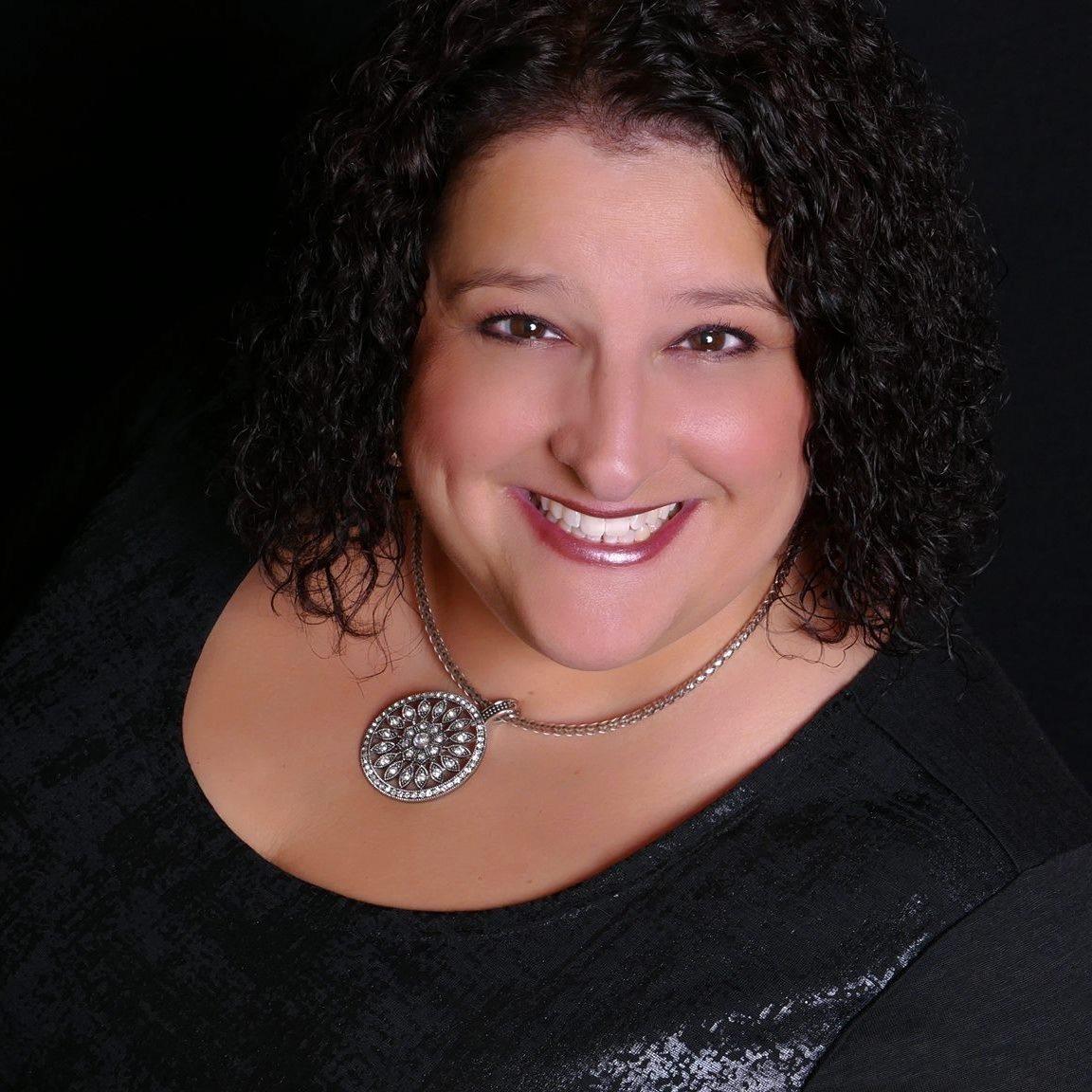 Wendy Lynn Sarasota Realtor with Fine Properties