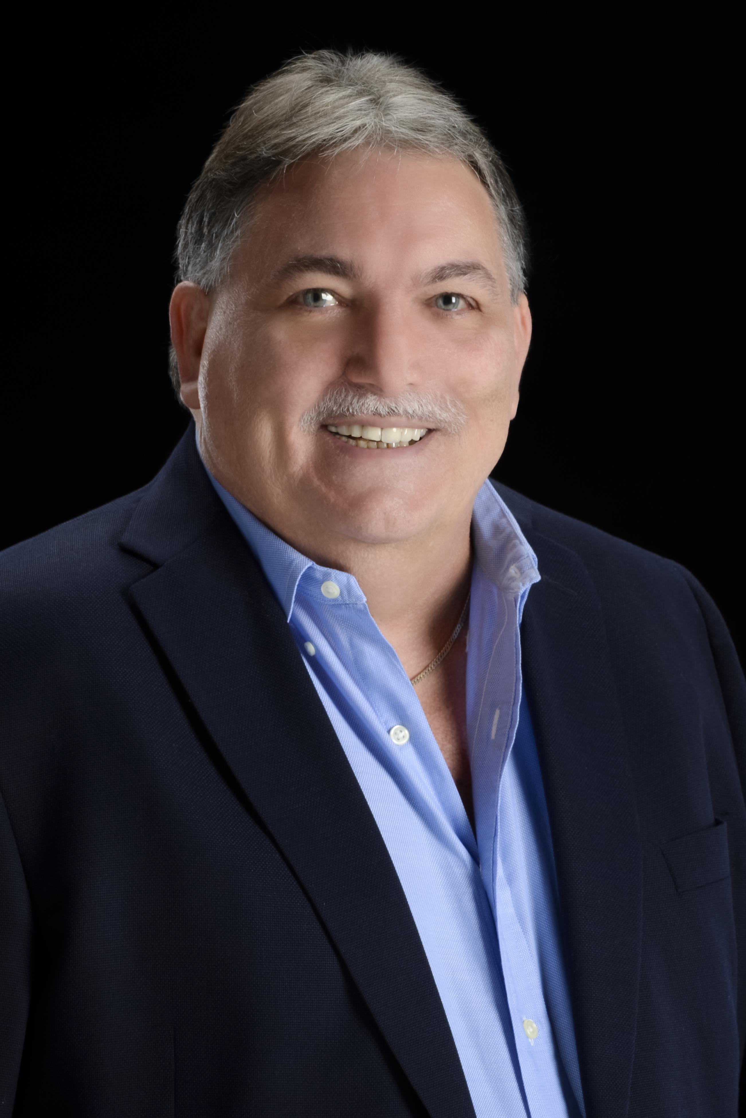 Robert Paul, PA -
