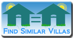 Find all the similar villas for sale in and around Palmer Ranch in Sarasota, FL