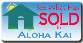 See the latest sold units at Aloha Kai on Siesta Key