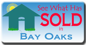 See the latest sold units at Bay Oaks on Siesta Key