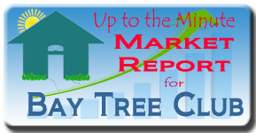 The Latest Real Estate Report for Bay Tree Club