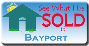 See the latest condo sales at Bayport on Longboat Key