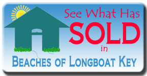 See the MLS reported sales at Beaches of Longboat Key