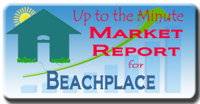 The Latest Market Report Conditions for Beachplace
