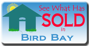 See the latest sales in Bird Bay - Venice