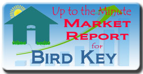 See the latest real estate market report for Bird Key
