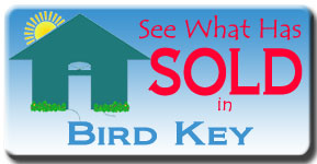 See the latest home sales on Bird Key over the past 12 months.