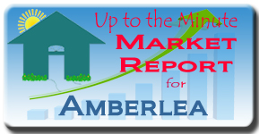 The latest market report for Amberlea - Located in Sarasota, FL