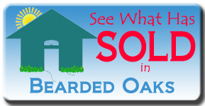 The latest Sarasota real estate home sales in Bearded Oaks